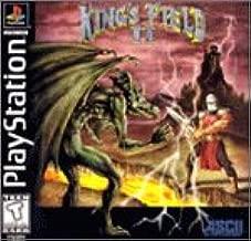King's Field 2