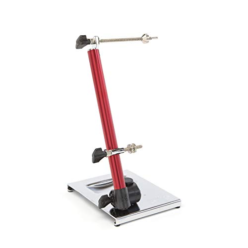 PRO TRUING Stand with Thru AXLE Adapter