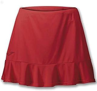 Amazon.es: JOMA - Faldas y faldas pantalón / Niña: Deportes y aire ...