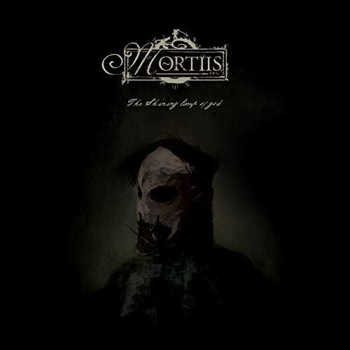 Mortiis