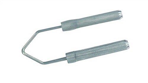 Glühschlinge f.Elektroschlinge/Brenngerät ARKOGRAF