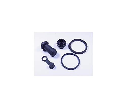 Compatible avec/Remplacement pour COMPATIBLE KX 250-500-89/93 / RM 250-93/95 - KIT REPARATION ETRIER DE FREIN ARRIERE 359108