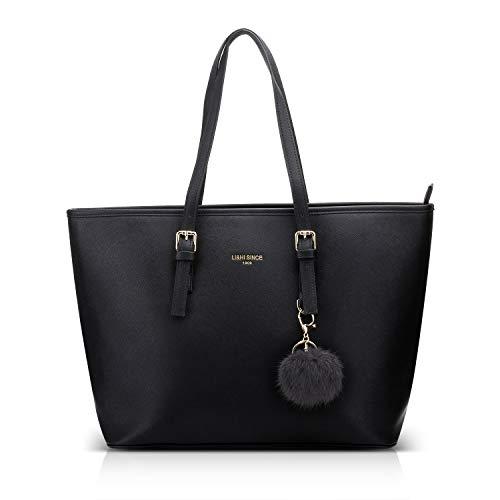LI&HI Handtasche Handtasche Bild