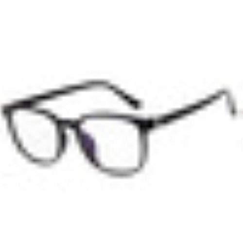 Boner Draagbare Brillenkoker Harde Houten Graan Brilmontuur Doos Leesbrillen Zonnebrilhouder Opbergkoffer, A