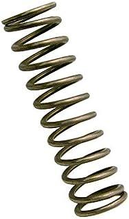 Sonnax 7694808 1-2 Accumulator Spring (10 Per