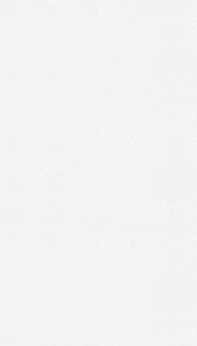 Duni Mitteldecken aus Dunicel Uni weiß, 84 x 84 cm