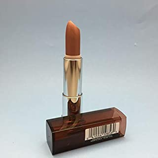 Maybelline Color Sensational Lipstick, Nearly There 205, 0.15 oz (1 Pack)