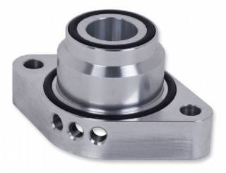 Forge Blow off Spacer 1.4 TSI