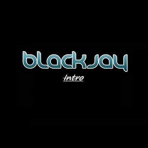 Black Jay