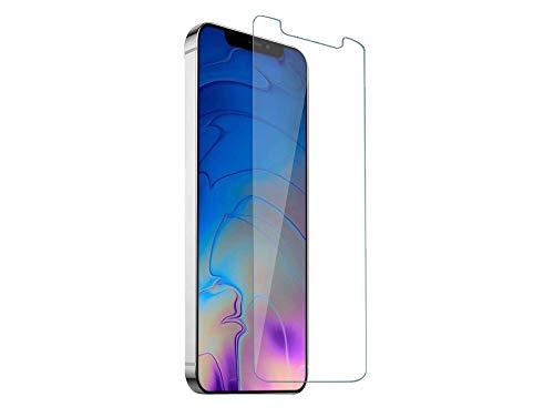 Networx Schutzglas, für iPhone 12 mini, transparent