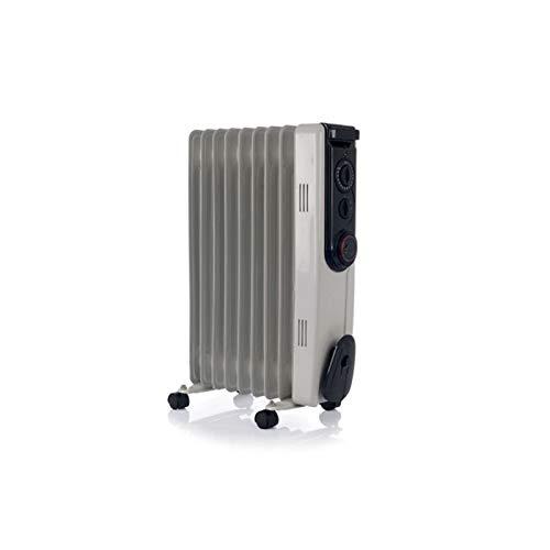 Hyco olie gevulde radiator kachel RAD15Y 1,5 kW