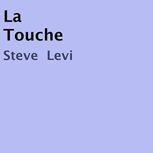 La Touche cover art