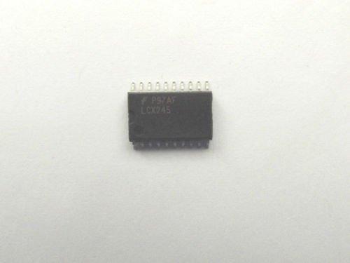 Technologie Nuvoton W83301R ACPI-STR Controller 20 pin Beschwichtigungsmittel