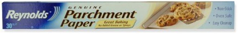 Reynolds - Parchment Paper (Non Stick - 50 Sq Ft