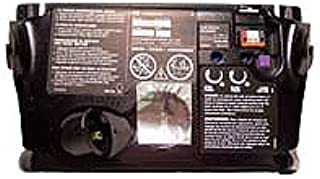 Liftmaster 41Ac075-2 Logic Board for Chain Drive Operator