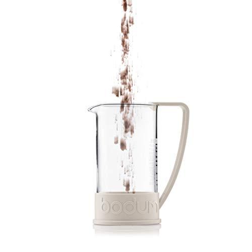 Bodum BODUM ボダム BRAZIL フレンチプレスコーヒーメーカー 1.0L 10938-913J