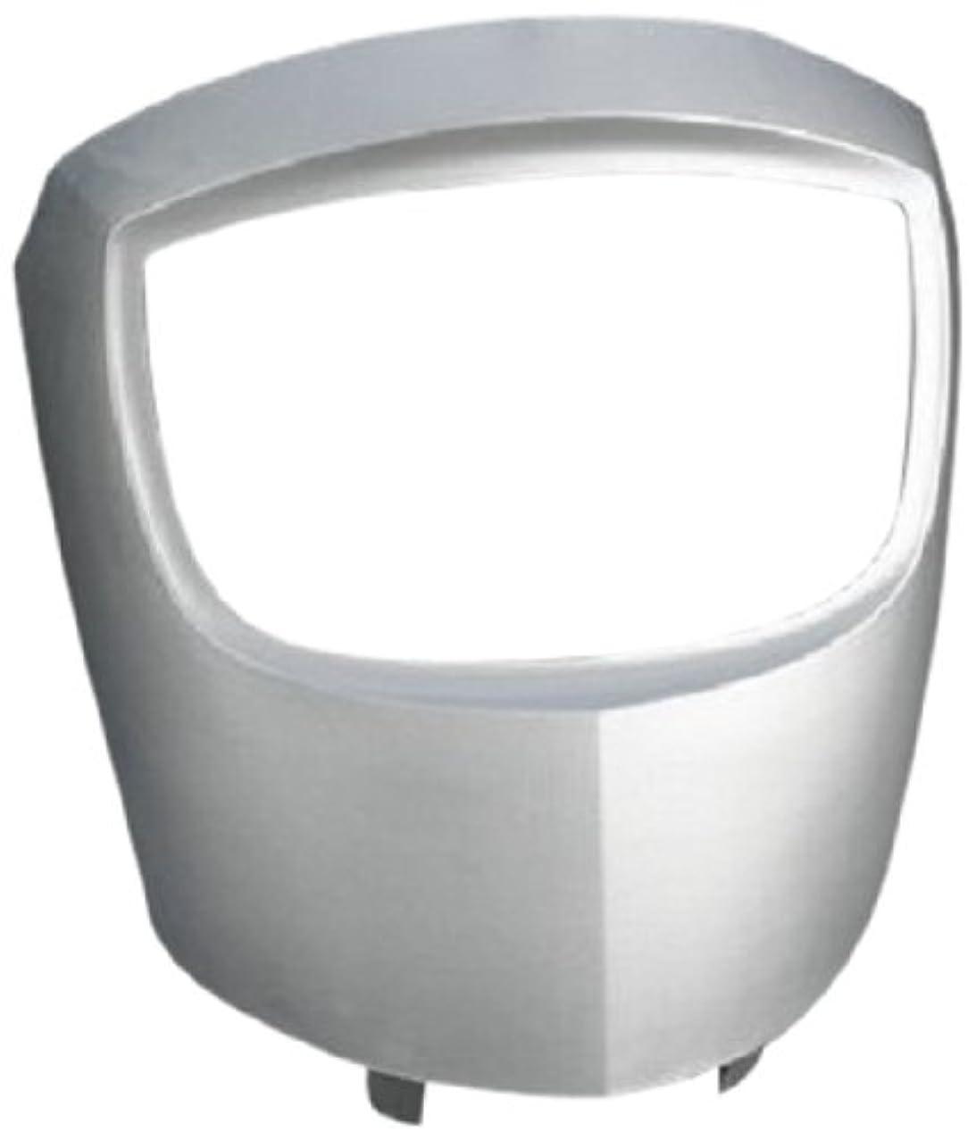 3M Speedglas Silver Front Panel, Welding Safety 04-0212-02 wpsayybtia385