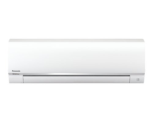 Panasonic KIT-RE12-RKE condizionatore d'aria
