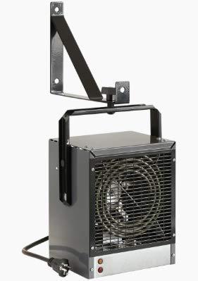 Dimplex 240 Volt Garage Heater - DGWH4031G