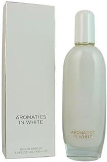 Aromatics In Black Clinique For Women,Eau De Parfum,100Ml