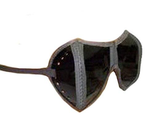 BW Sonnenbrille, Nato-BH