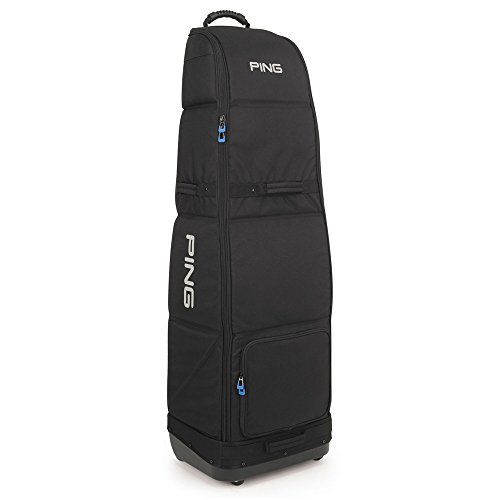 PING Golf Men's Rolling Travel Cover