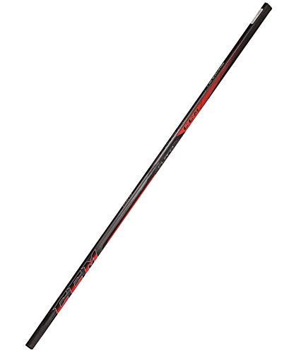 CCM CL PRO Composite Hockey Shaft – Senior 85 Flex
