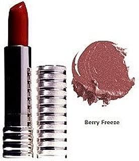 Best berry freeze lipstick Reviews
