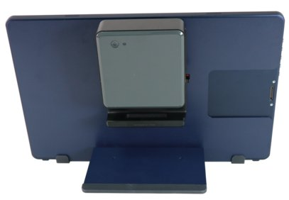 Gechic Multi-Mount Kit for 1503