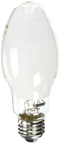 100 watt mercury vapor bulb - 7