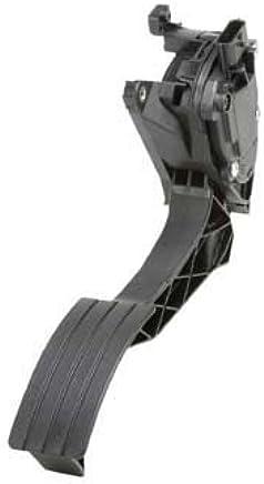 Robuste Fensterblende T/ürblende Zitrusgew/ächs 80cm breit Streifenblende Fliegenschutz