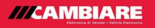 Classic Cambiare Max 67% OFF Lambda Sensor VE381198 -