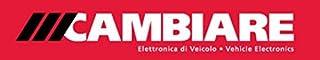 Cambiare Air Mass Sensor - VE700147