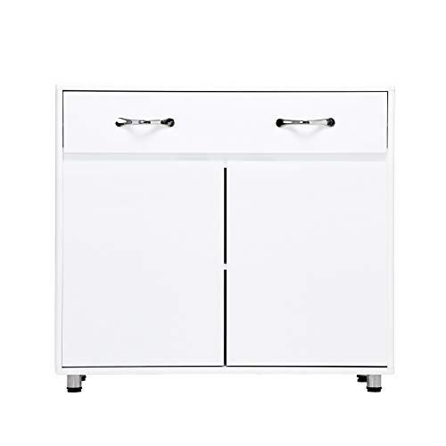 Hmvlw Nordic Minimalist Sideboard Sideboard Sideboard Creative Cabinet Storage Cabinet Japanese-Style Home Sideboard