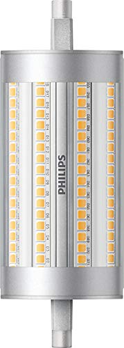 Philips CorePro LEDlinear R7s 118mm 17,5 Watt 830 3000 Kelvin warmweiss dimmbar