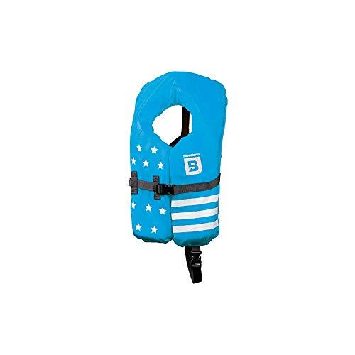 ブルーストーム(Bluestorm) コヒロ [L] Blue LC1-BSJ220