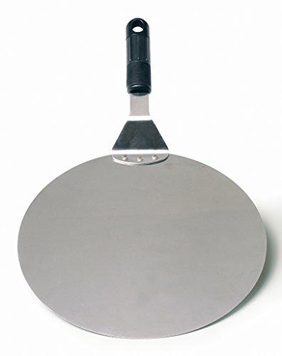 spatula for pizza - 7