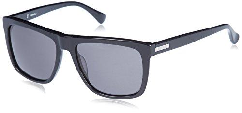 Calvin Klein cK Sonnenbrille Ck4255Srx (54 mm) schwarz