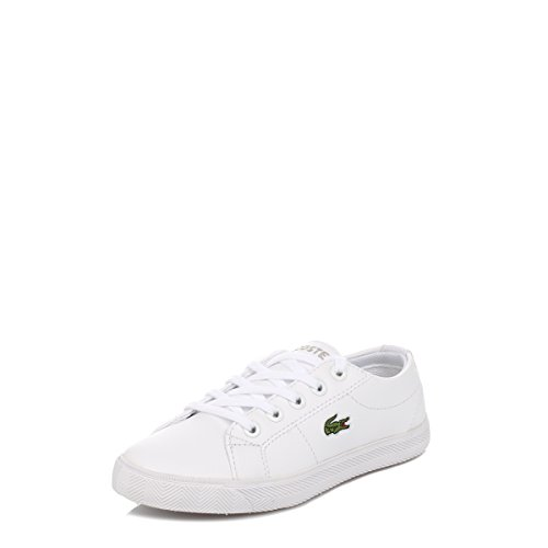 Lacoste Trainers Marcel Trainers - WH.