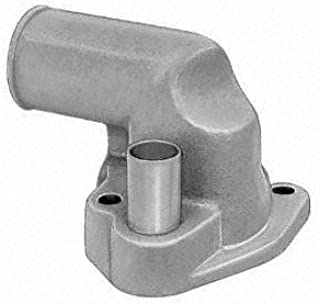 Engine Coolant Water Outlet 4 Seasons 84823