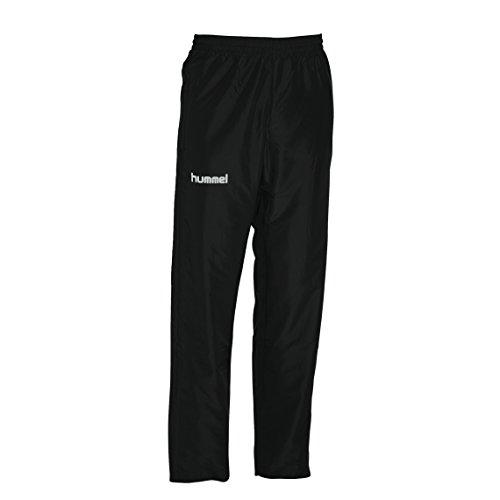 Hummel Pantalon Corporate Micro