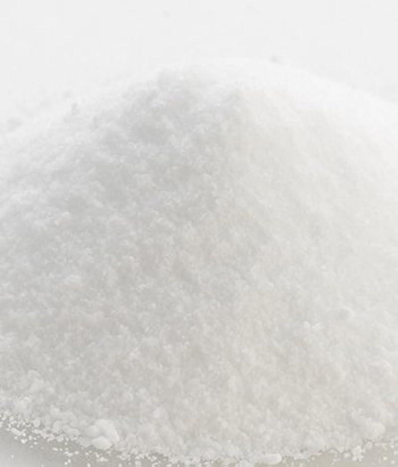 バルセロナイースターテクニカルビタミンE誘導体原末?水溶性/1g