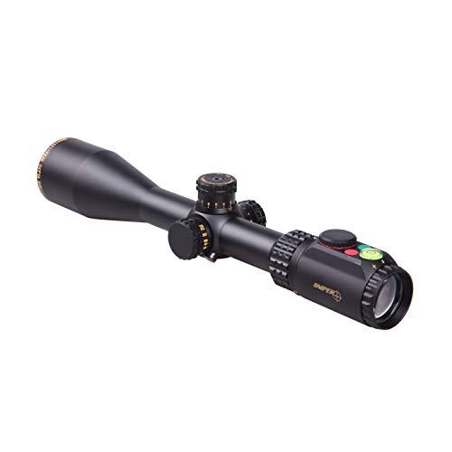 WKP4 Sniper