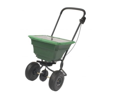 Best Prices! Spreader Brdcst 75Lb Pro W/Cov - 901488