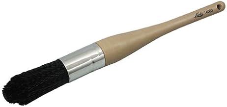 Lisle 14000 Parts Brush Cleaning Brush