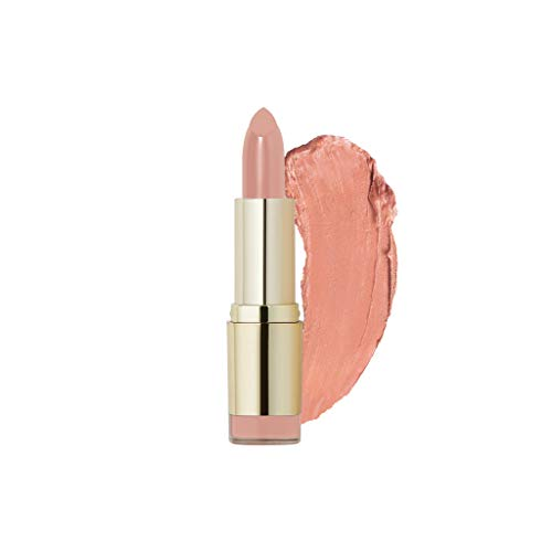 MILANI Color Statement Matte Lipstick - Matte Innocence