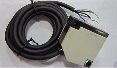 Max 80% OFF satukeji 100% Paper Max 47% OFF Detecting Sensor with E3JK-D50AKJ Compatible