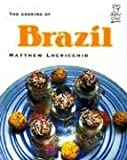 The Cooking of Brazil (Superchef)