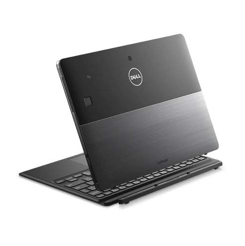 DELL 580-AHBQ toetsenbord voor mobiel apparaat Zwart, Grijs AZERTY Belgisch