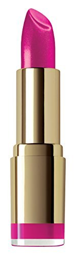 Milani Color Statement Lipstick, Power Pink by Milani